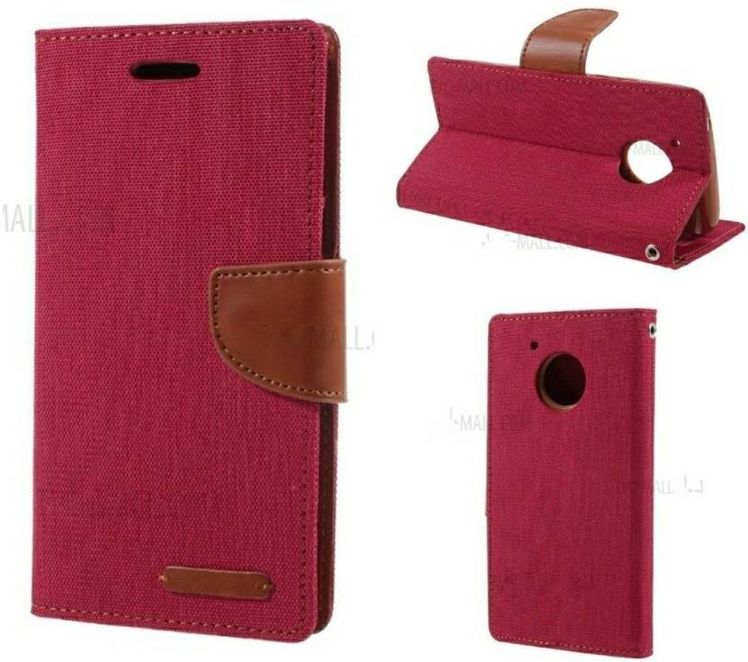 info for 8694c 23f19 Gohaps Flip Cover for Nokia 3 - Gohaps : Flipkart.com