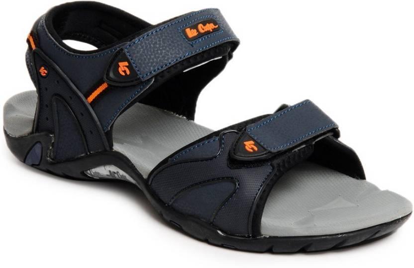 a74860b2 Lee Cooper Men LC4505 Sandals - Buy Lee Cooper Men LC4505 Sandals Online at  Best Price - Shop Online for Footwears in India   Flipkart.com
