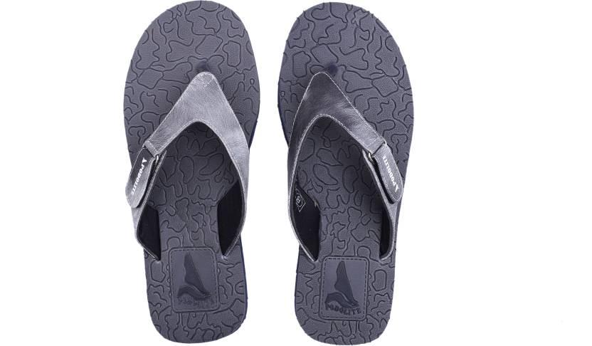 4b3c415d34975 Podolite Podolite Grey Splash Flip flop and House slippers for Men-6UK Flip  Flops - Buy Podolite Podolite Grey Splash Flip flop and House slippers for  ...