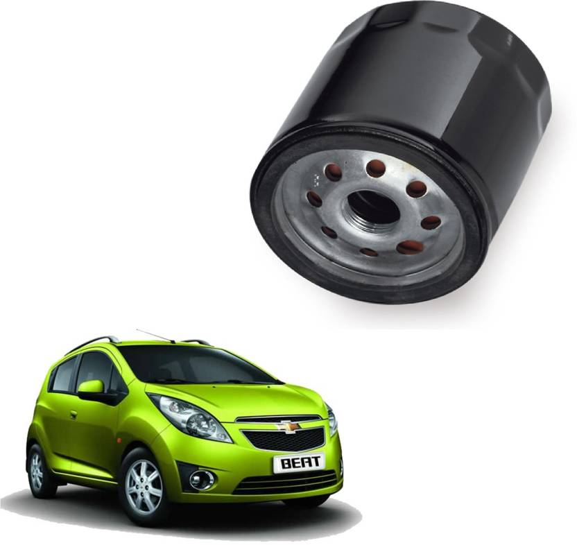 Auto Spare Bazaar Chevrolet Beat 1 2 Petrol 2010 2018 Oil Filter