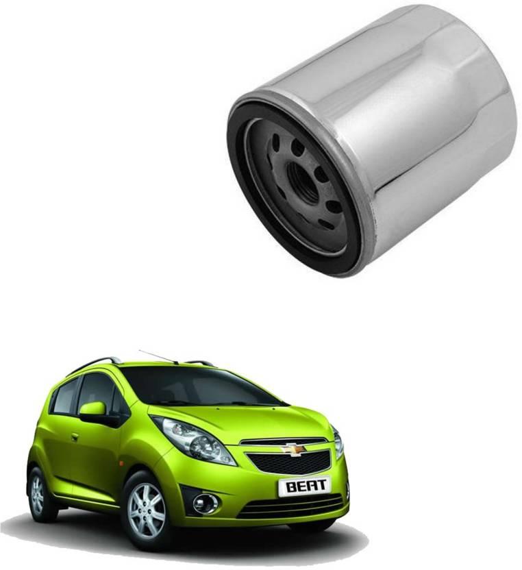 Auto Spare Bazaar Chevrolet Beat 10 Diesel 2010 2018 Oil Filter