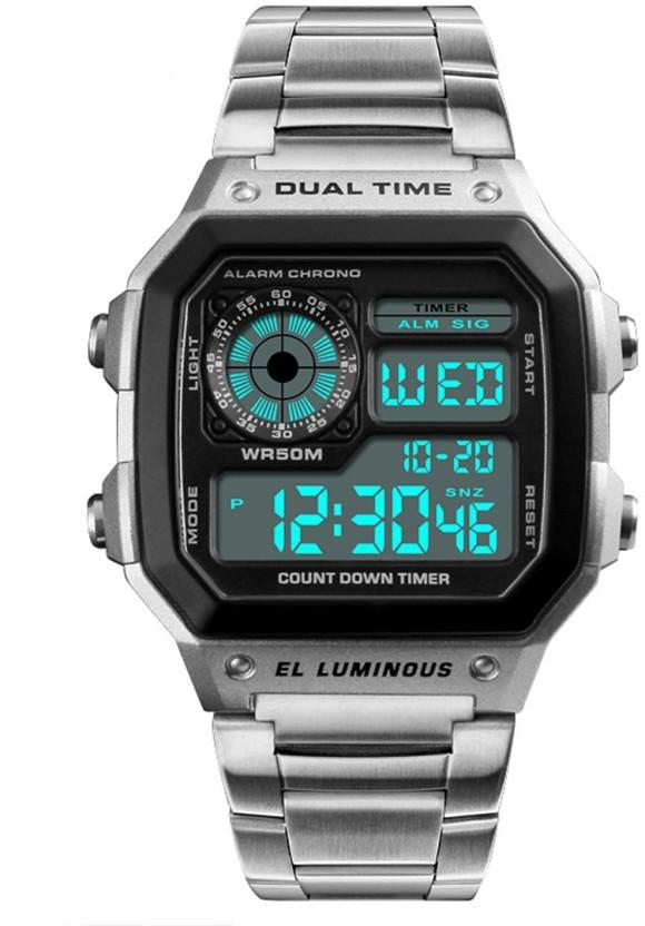 Часы time block купить часы wot наручные купить