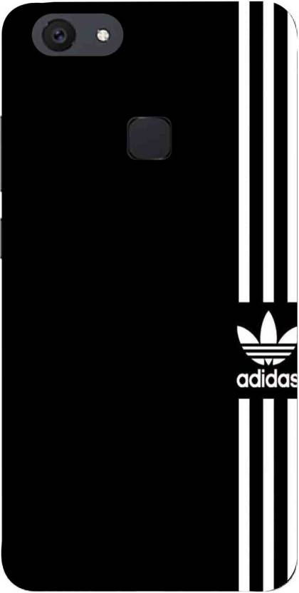 huge selection of 63742 9a4dc Lixra Back Cover for Vivo V7 Plus Back Cover / Vivo V7 Plus Back ...
