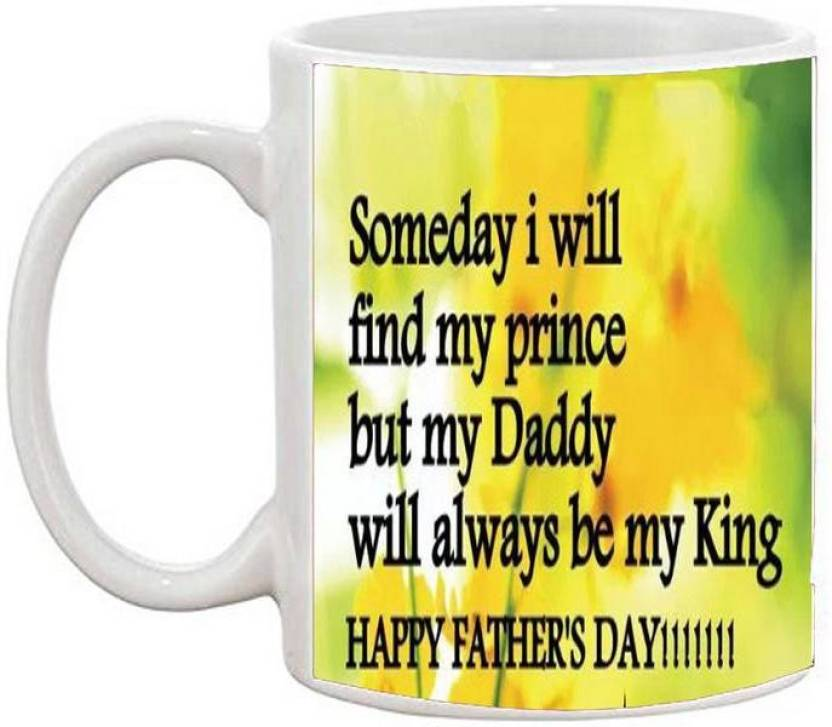 for Home Sls Coffee With King Perfect Parttern Father Gsls Mug My YI7fgb6yv