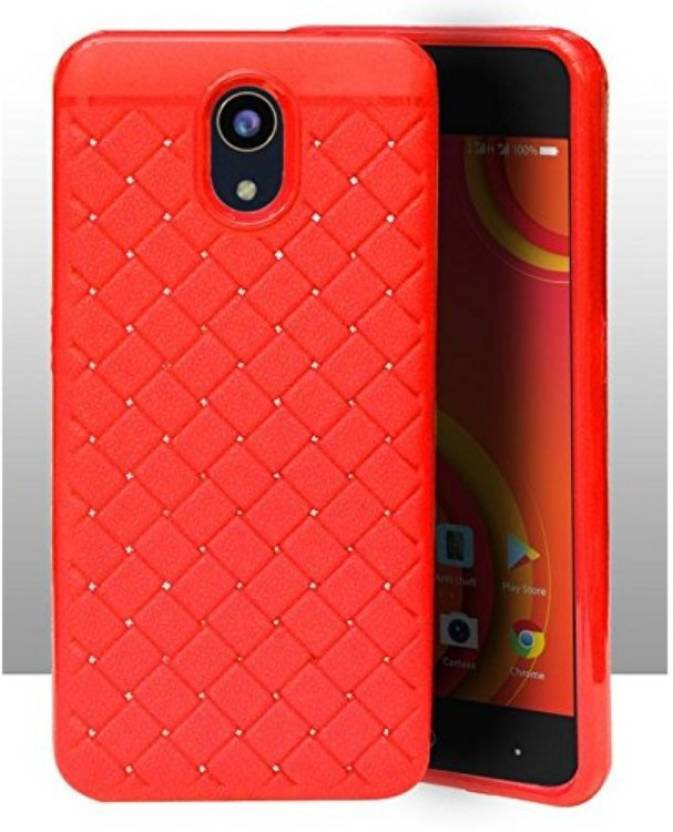 buy popular 89291 140ee Ecellstreet Back Cover for Comio C2 Lite - Ecellstreet : Flipkart.com
