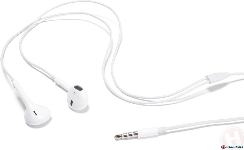Koshu Earphones Wired Headset With Mic Price In India