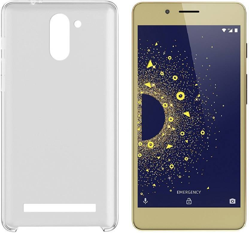 Gr Mobile accessories 10 or D 10 or D Mobile Skin Price in India