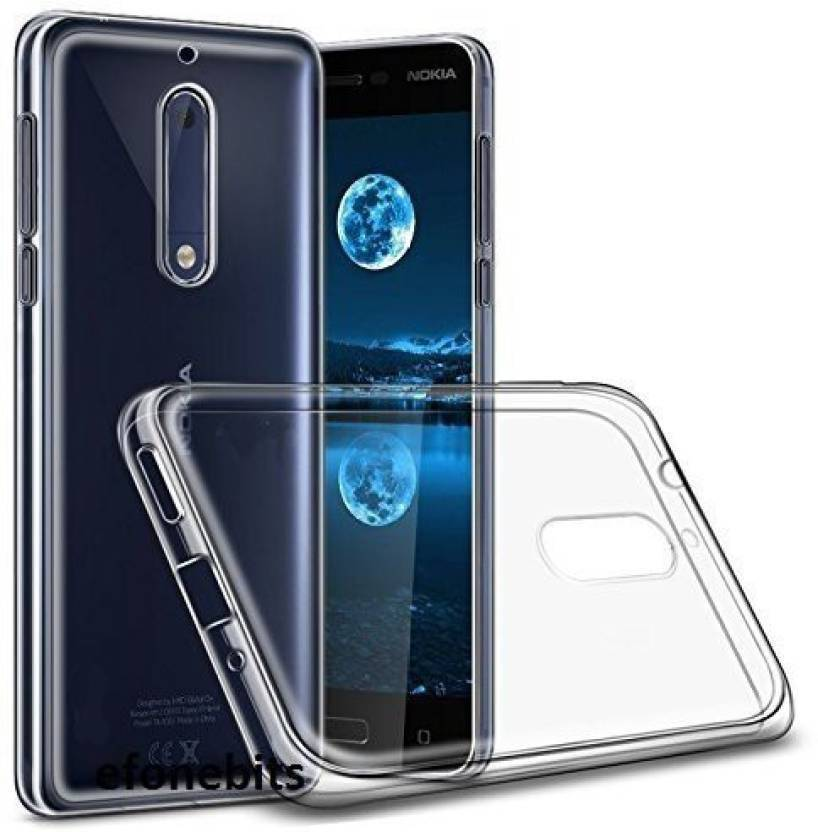 watch 7c7b5 ae087 Gr Mobile accessories Nokia 5 Nokia 5 Mobile Skin Price in India ...