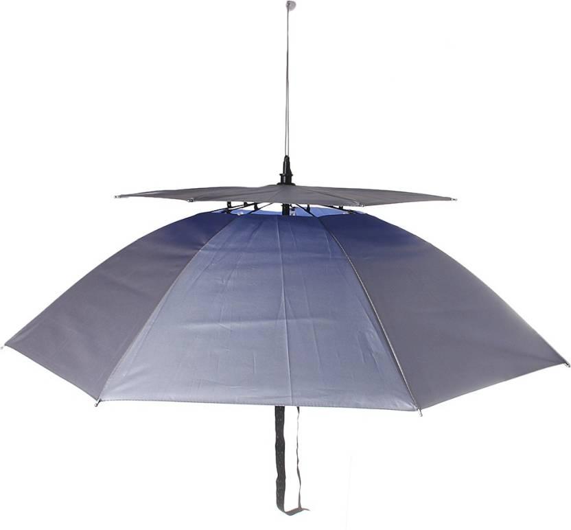 27a85fbc9e23d Magideal Outdoor Umbrella Hat Umbrella - Buy Magideal Outdoor ...