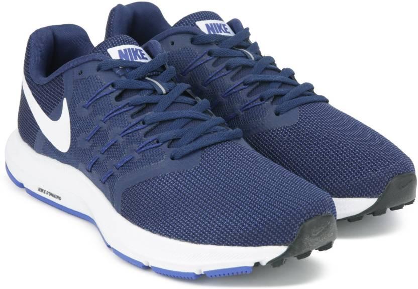 super cute 7c0cf bef8f Nike NIKE RUN SWIFT Running Shoe For Men - Buy Nike NIKE RUN SWIFT ...