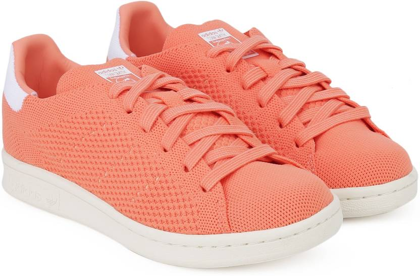 7b9311f9ce ADIDAS ORIGINALS STAN SMITH PK W Sneakers For Women - Buy SEFLOR ...