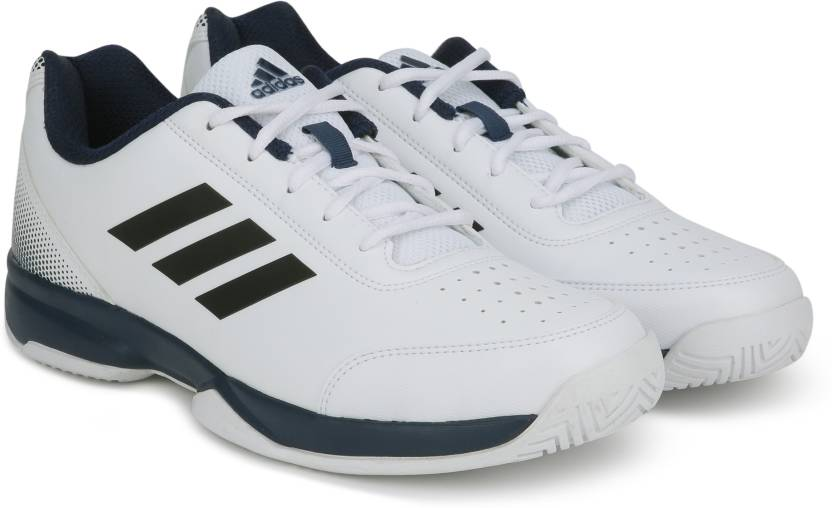 b333a516bc ADIDAS RACQUETTES Tennis Shoes For Men