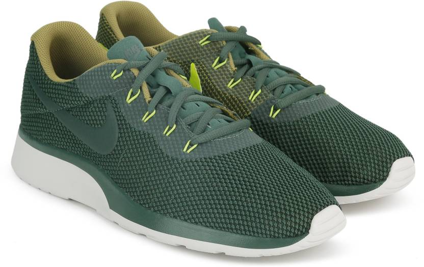huge selection of hot new products many styles Nike TANJUN RACER Running Shoes For Men