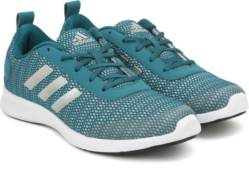 Adidas M 2 Buy Men Running 0 Shoes For Silvmtreatea Adispree xrxwaZC