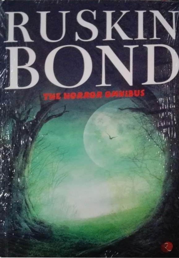 ruskin bond books free download pdf