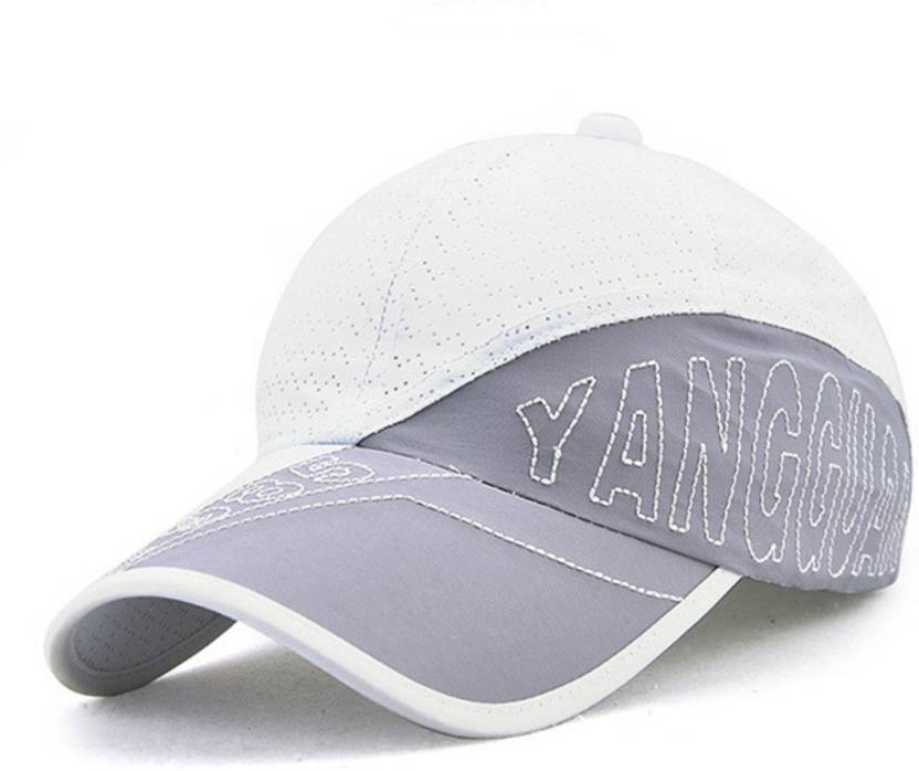 77a1c5d6b Friendskart Embroidered cap Cap