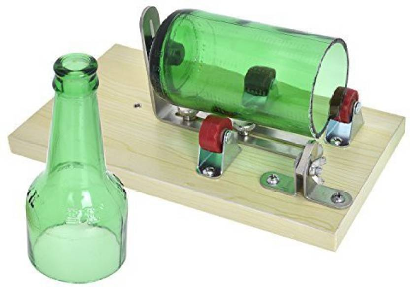 a60b7c00e045 Aybloom Bottle Cutter - Glass Bottle Cutter Tool And Kit For Diy ...