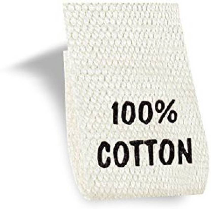 6d947656427b Wunderlabel 100% Cotton Label Crafting Craft Art Fashion Woven ...