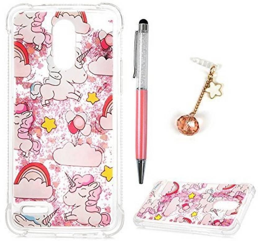 online retailer 74175 7b220 Zstviva Lg Stylo 3 Case, Lg Stylo 3 Plus Case, Lg Stylus 3 Case ...