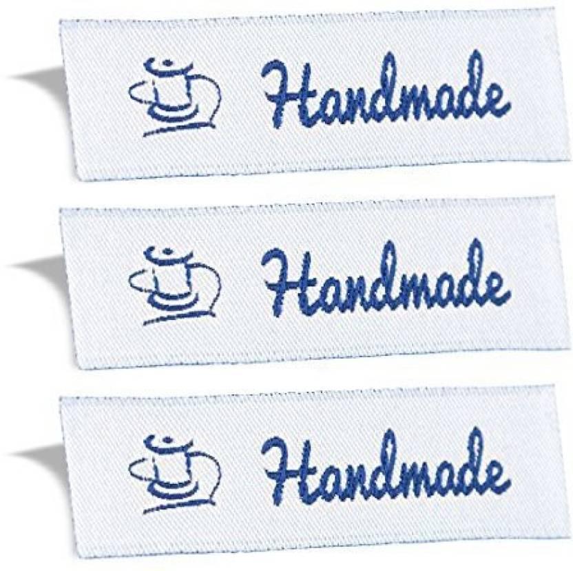 0154e2e41a27 Wunderlabel Handmade Crafting Craft Art Fashion Woven Ribbon Ribbons ...