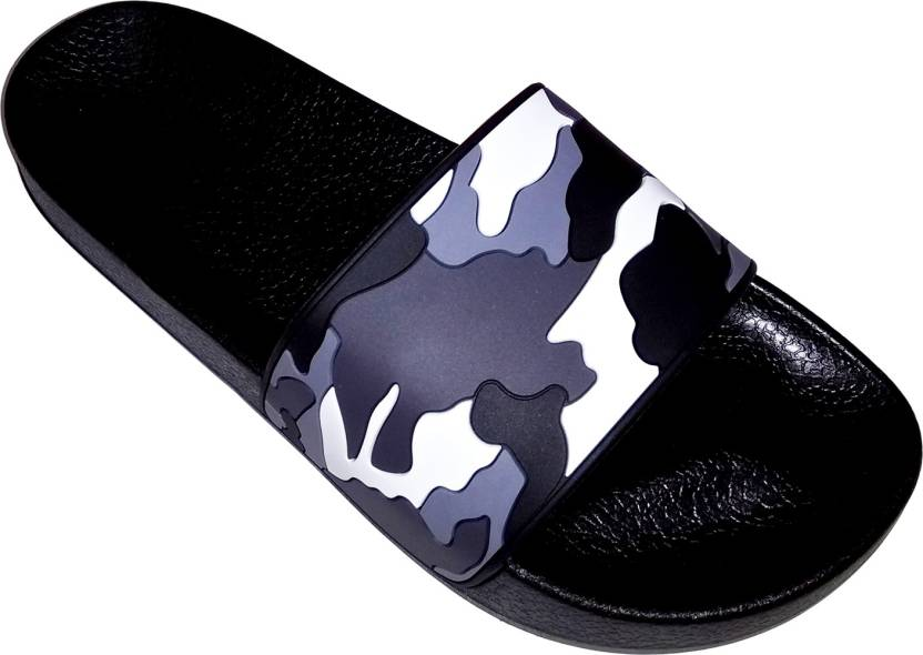 a8a9ceab4f6b0 crospike Flip Flop Slippers for Men