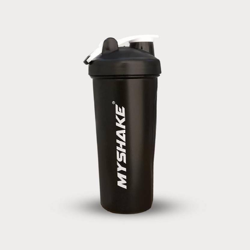 Protein Shaker Canada: Best Pictures And Decription