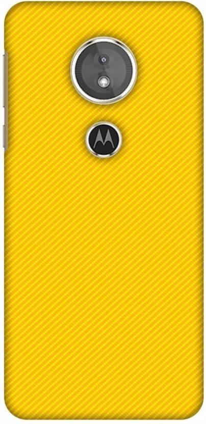 newest 32767 b8ad1 Amzer Back Cover for Motorola Moto E5 - Amzer : Flipkart.com