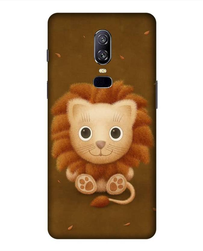 low priced 9b70b d3170 99Sublimation Back Cover for OnePlus 6, OnePlus 6, OnePlus 6 ...