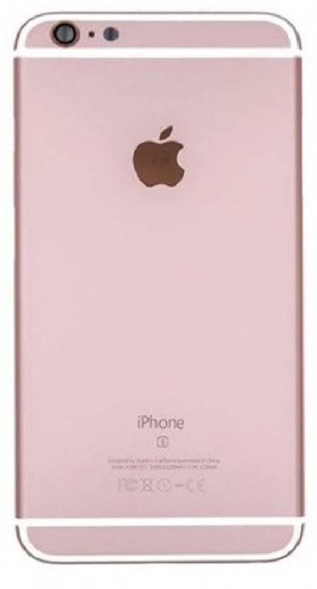 Digikein Digikein Apple Iphone 6s Plus Full Body Housing