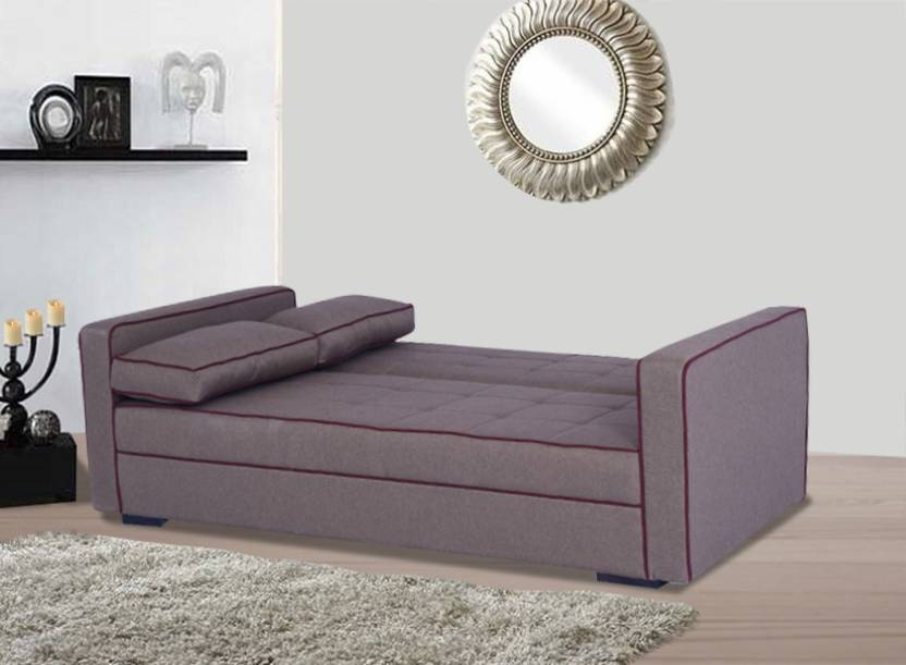 Enjoyable Muebles Casa Double Solid Wood Sofa Bed Price In India Buy Interior Design Ideas Jittwwsoteloinfo
