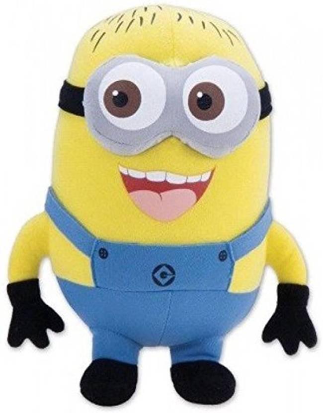 Marchie S Minion S Cute Minions Cute Cartoon Soft Toy Birthday Gift