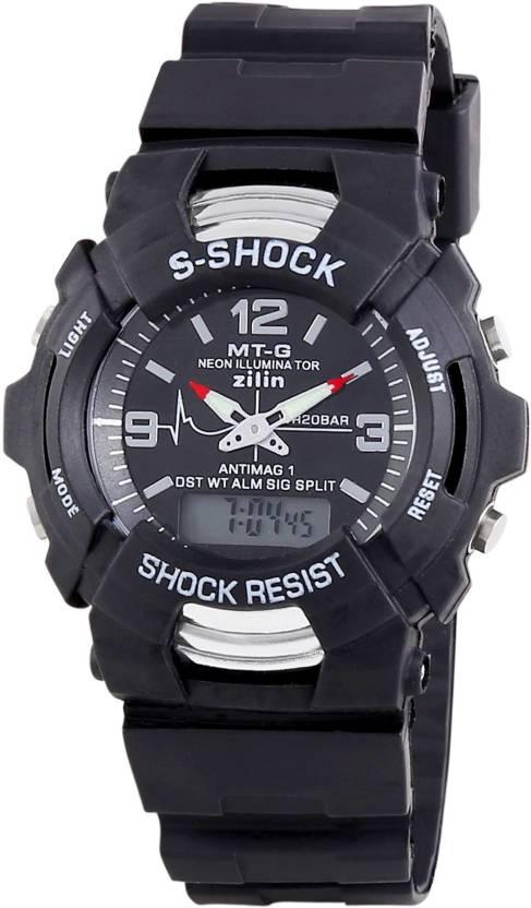 MAXX ad365 best watch Watch - For Boys & Girls