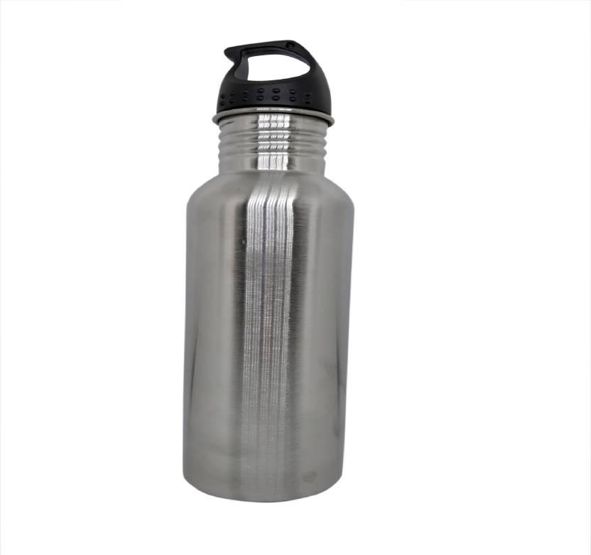 b1bd99723ad Dynore Stainless Steel Delux Water Bottle 600 ml Bottle - Buy Dynore ...