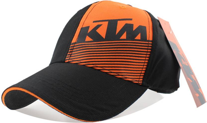Friendskart Printed Printed KTM Baseball Cap Cap - Buy Friendskart Printed  Printed KTM Baseball Cap Cap Online at Best Prices in India  f1674cd9d27b