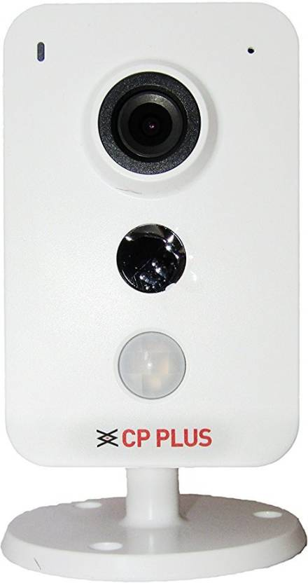 Major security loophole in cp plus cctv camera / any cctv camera.
