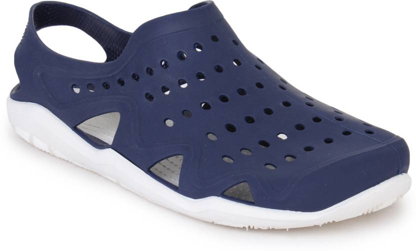 Appe Men Blue Sandals - Buy Appe Men Blue Sandals Online at Best Price -  Shop Online for Footwears in India  4f22f8b06404