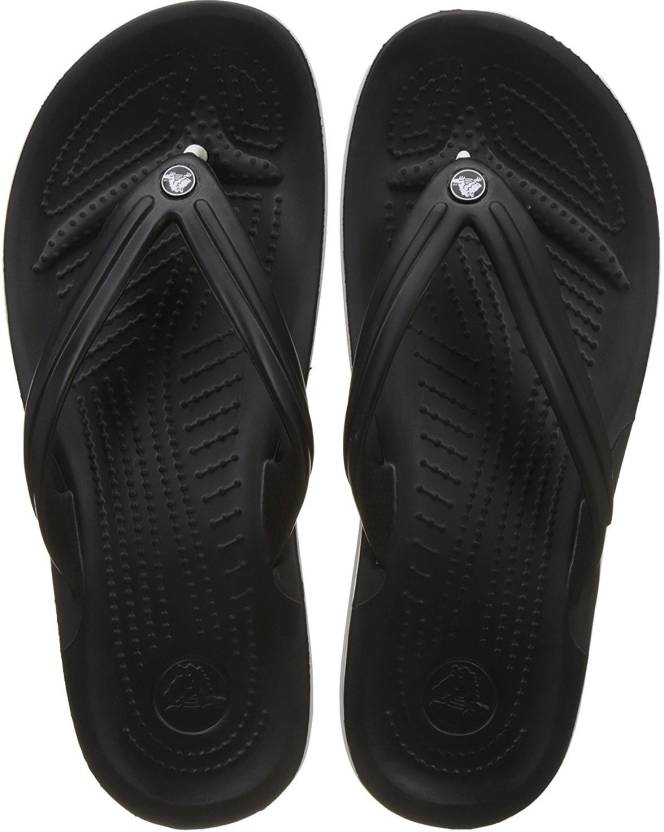 1b8d7b368dd4b Crocs Slippers - Buy Crocs Slippers Online at Best Price - Shop Online for  Footwears in India