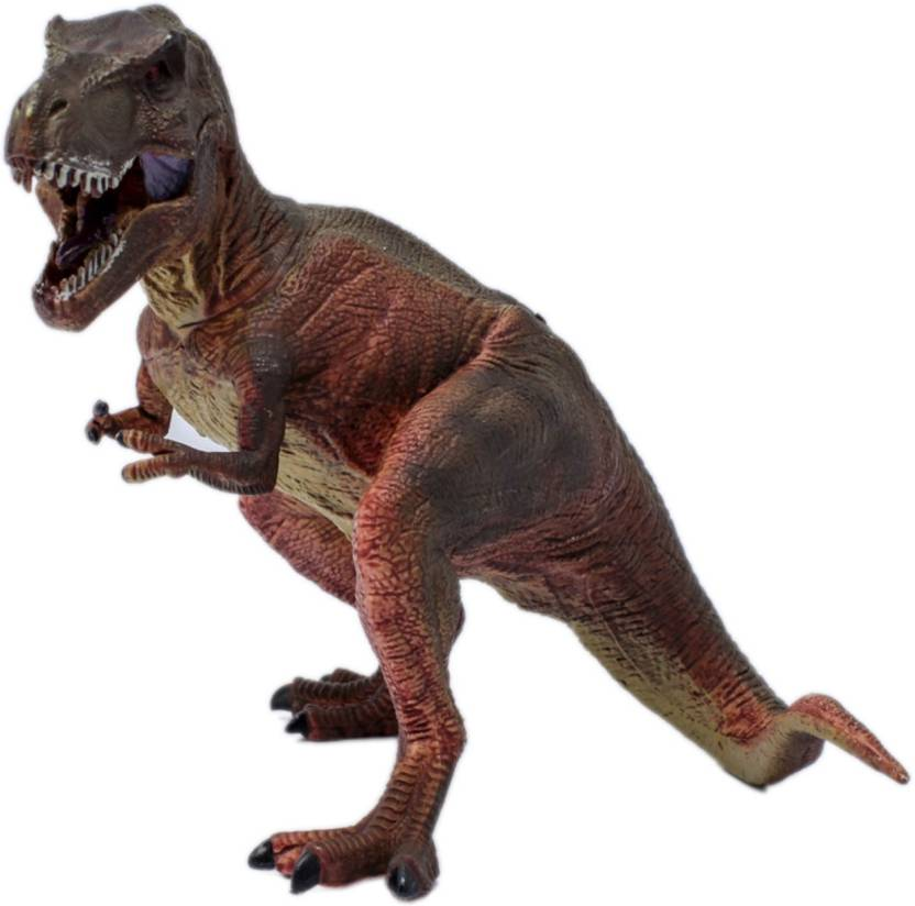 Loyal Walking Dinosaur Toy Action Figures
