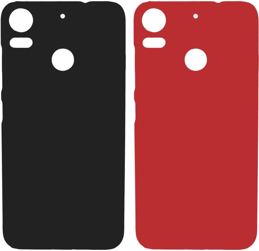 new arrival a8ab0 6d39f Winsome Deal Back Cover for HTC Desire 10 Pro - Winsome Deal ...
