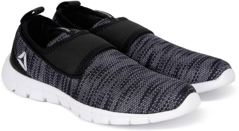 REEBOK TREAD WALK LITE PRO Running Shoes For Women - Buy PURPLE DUST ... 40b7e1ccc