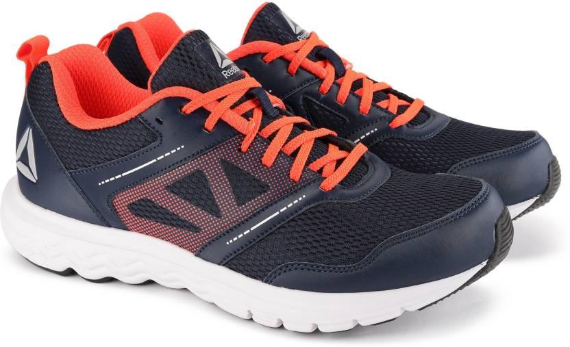 REEBOK FUEL RACE XTREME Running Shoe For Men - Buy REEBOK FUEL RACE ... df6b2765f