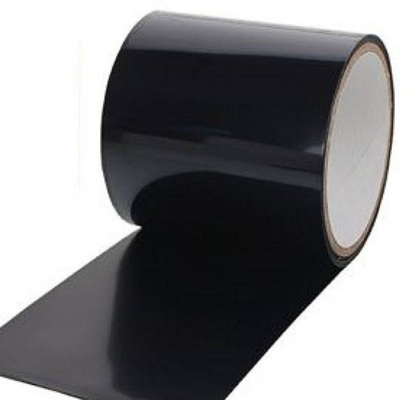 Benison India Rubberized Adhesive Repair Tape ,Strong Silicone