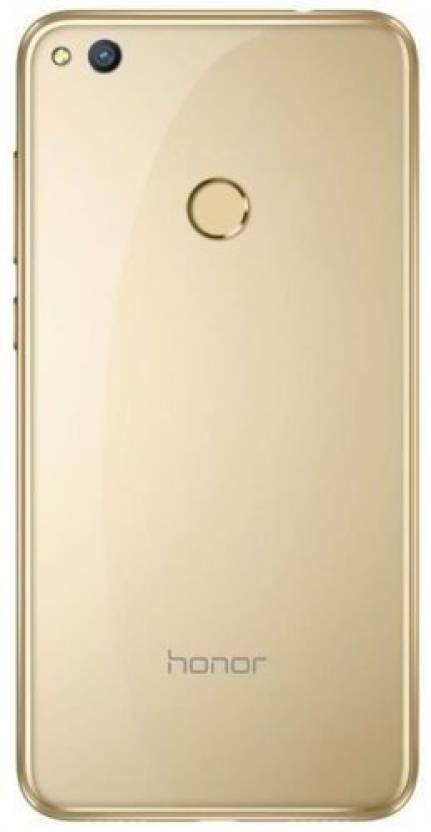 new style 4d9e7 97f99 Green Glass Replacement Battery Cover Back Panel For Huawei Honor 8 ...