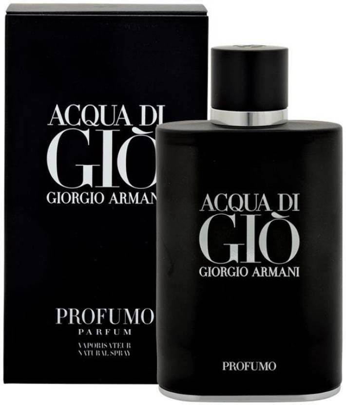 Buy Giorgio Armani Acqua Di Gio Profumo Parfum Eau De Parfum 125