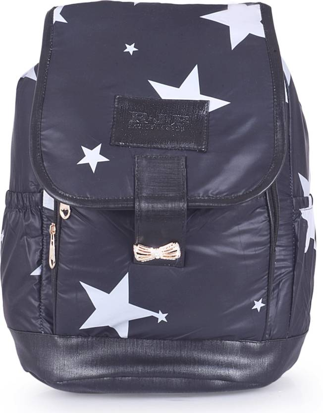 da8004156845 PureDeals by Trendy   Latest Backpack