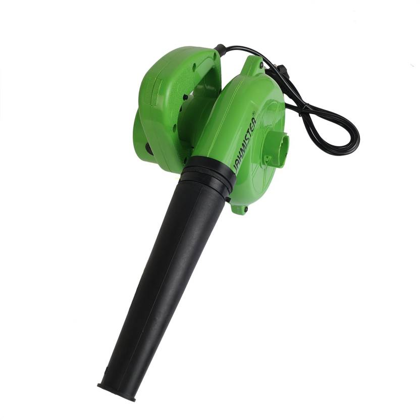 Jakmister 15000 RPM 500 WATTS Forward Curved Hi-Powered Blower