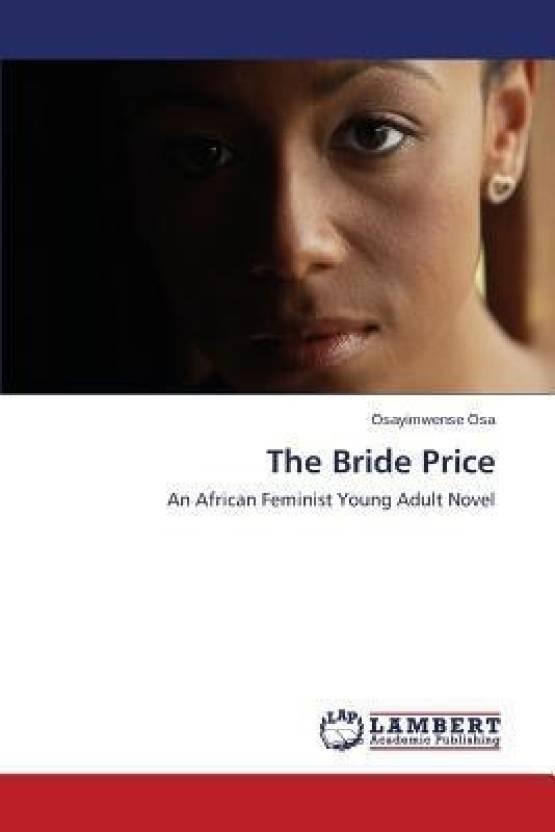 bride price in india