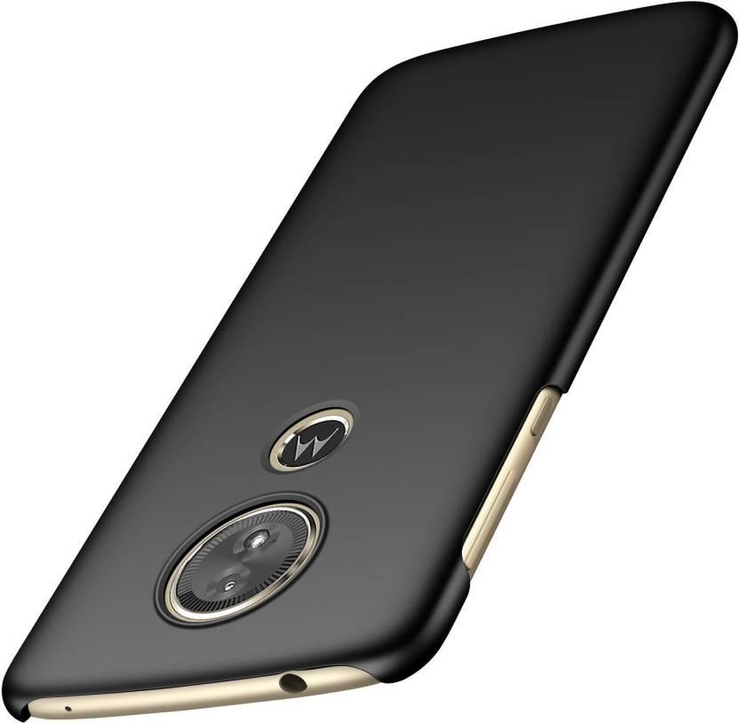 competitive price 2a546 fdf68 DesPacito Back Cover for Motorola Moto G6 Play - DesPacito ...