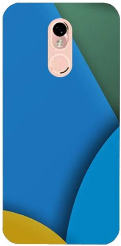 premium selection 00e4e 51562 Mysha Back Cover for Itel A44 Pro - Mysha : Flipkart.com
