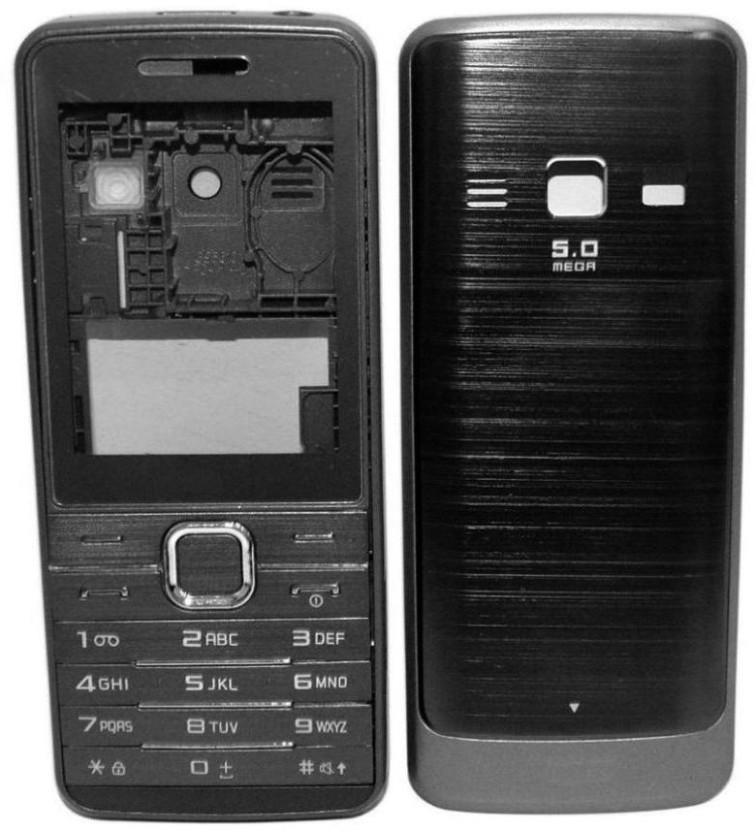 jbd replacement full body housing for samsung s5610 full panel buy rh flipkart com samsung s5610 user guide Samsung Galaxy Tab P1000
